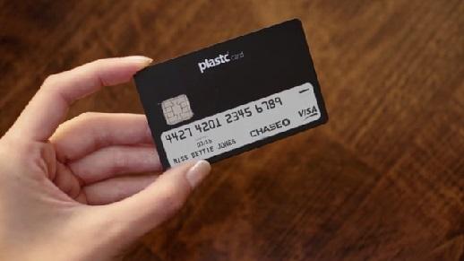 plastc03